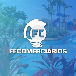 fecomerciarios.png