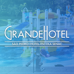 GRANDE HOTEL.png