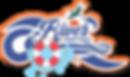 River Aqua Park logo.png