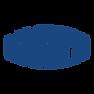 magneti-marelli-1-logo-png-transparent.p