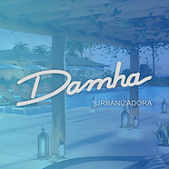 DAMHA.png