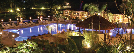 piscina-hotel-recanto-da-cachoeira-socor