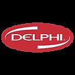 delphi-2-logo-png-transparent.png