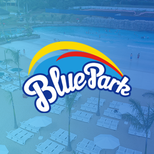 bluepark logo galeria.png