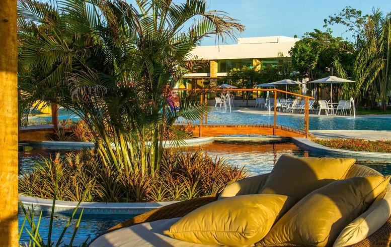 iloa-resort-e1470225307841.jpg