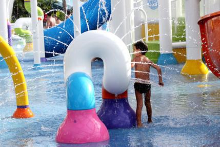 Aqualoop .jpg