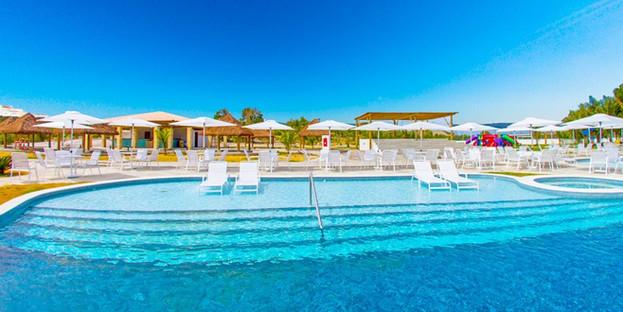 Um-fim-de-semana-no-Iloa-Resort-900x450.
