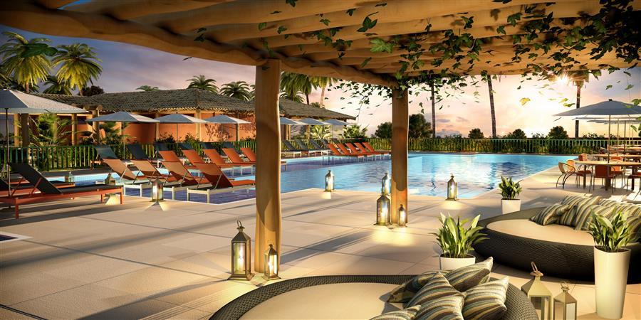 lounge-piscina.jpg