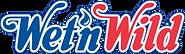 Wet_'n_Wild_logo.png