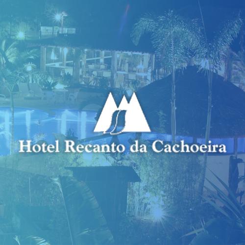RECANTO CACHOEIRA.png