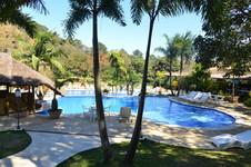 hotel-recanto-da-cachoeira-complexo-aqua