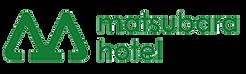 HOTEL-MATSUBARA-LOGO.png
