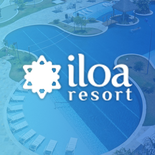 ILOA RESORT.png