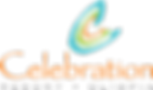 logocelebration-368x234-1.png