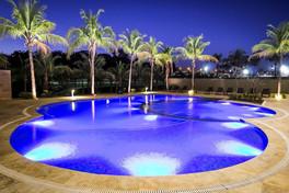 Celebration-Resort-Olímpia-piscina-com-á