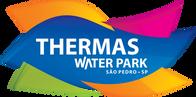 Thermas - Logo.png