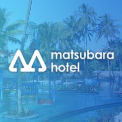 MATSUBARA HOTEL.png