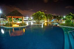 xiloa-resort-2-1275x850.jpg.pagespeed.ic