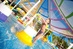 beach park-0787.jpg