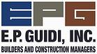 EP Guidi Logo2.jpg