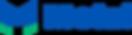 melzi-logo-final-full-color.png