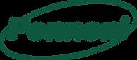 Pennoni_Logo.png
