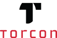 Torcon Logo Trans.png