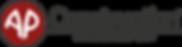 AP_Logo_Extension_Standard.png
