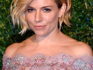 The Sienna Miller Effect