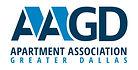 Apartment Association Greater Dallas