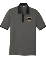 Revised Mens Polo.png