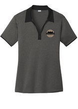 Revised Female Polo.png