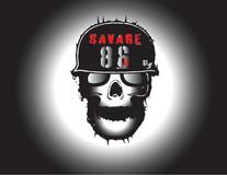Savage 86A.jpg