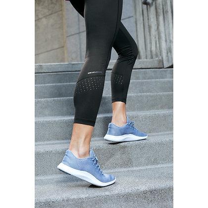 OGIO Endurance Leggings