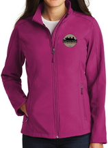 Revised AFC Female SoftShell.png
