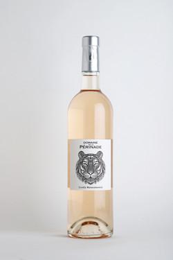 Rosé Domaine de la Périnade