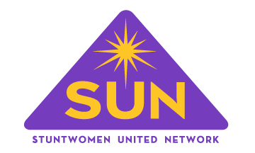 Stundwomen United Network