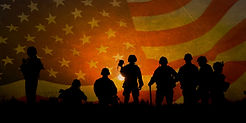 honor-the-fallen-300x150.jpg
