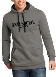 AntiSocial...Ist Hoodie Model new.png
