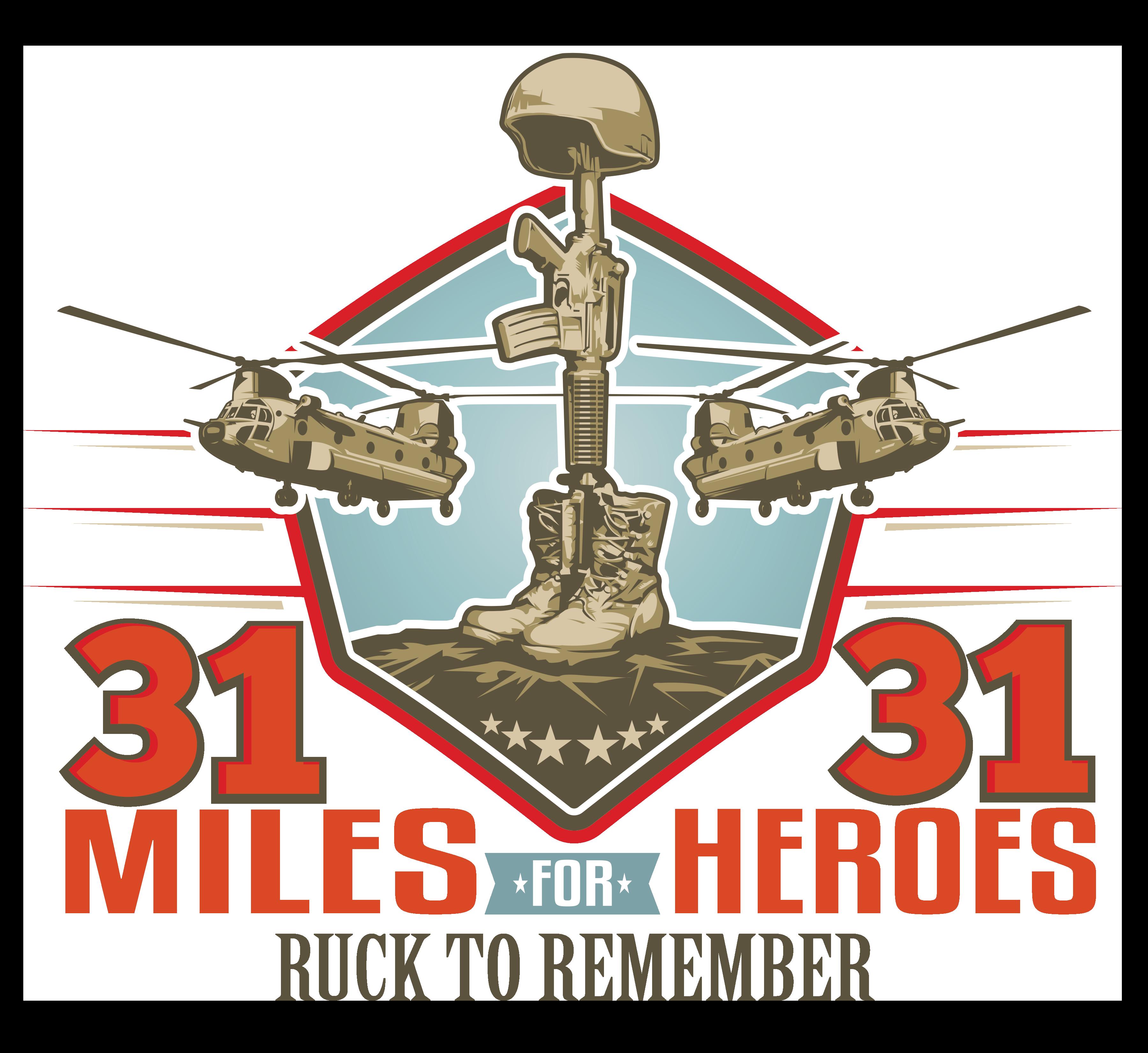 31.miles