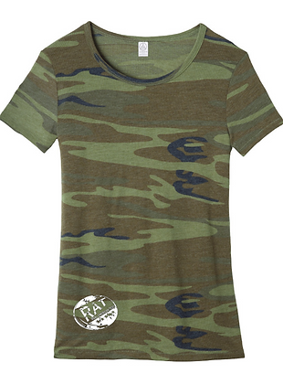 RAT Camo Wholesale