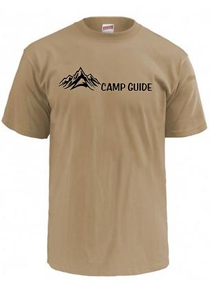 Rocker Locker Camp Guide Wholesale