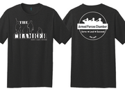 Mock up front and back of AFC tee.png