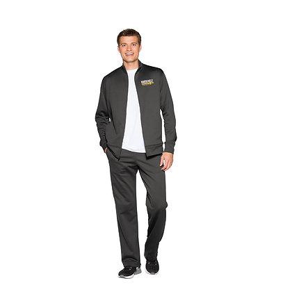 Sport-Tek Fleece Workout Pants