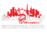 Sin City Graphix Flyer Logo No BackGround-02.png