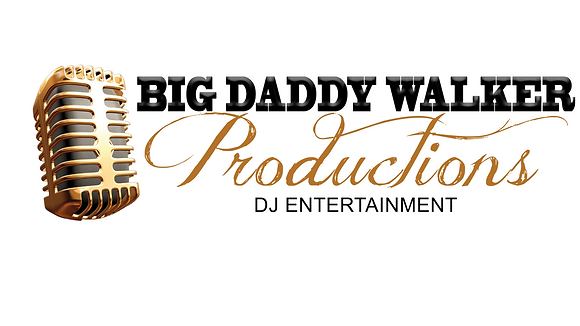 Big Daddy Walker T-shirts