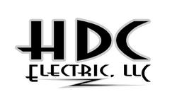 HDC Electric