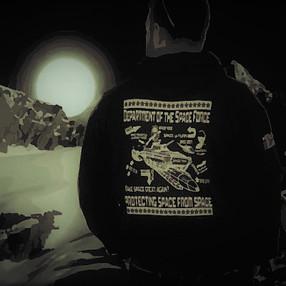 Rocker Locker Background 2 (2)_edited.jp