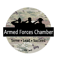 AFC basic Logo.png