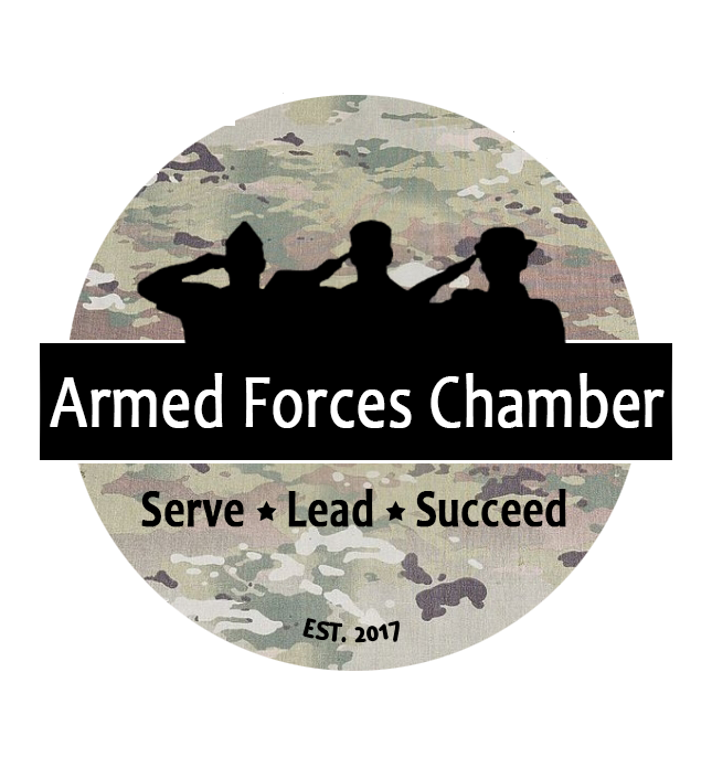 Armed Forces Chamber of Commerce